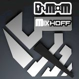 D-mom MixHoff 2
