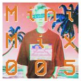 ZES / Mini Mix 005