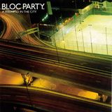 Indie Rock - Block Party