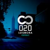 CITRICPODCAST 020 - Luis Mora