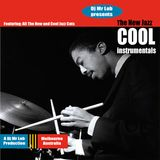 The New Jazz Cool (Instrumentals)
