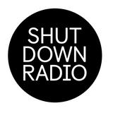 SHUTDOWNRADIO #02 feat. JAY SCARLETT