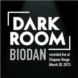 Biodan live at DarkRoom @ Chapeau Rouge (March 30th, 2017)