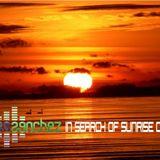 In Search of Sunrise Classics Mix 2012