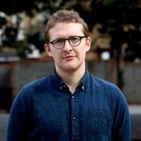 Floating Points - 12th June 2017