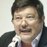 """Dardo Chiesa (CRA): """"Lechería y economías regionales son las urgencias que tenemos"""" [02-02-2016]"""