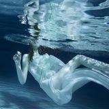 MELODIC MEMORIES DEL LA V'ALLE (FEATURING) Dance Spirit - Satellite feat. Jon Charnis (Original Mix)