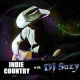 Indie Country du 17 juillet 2017