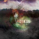 Otkun - Mystical Revolution DJ SET (INTRO)