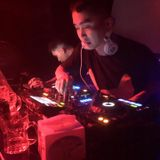 HPBD sư phụ - dj lobe gift to DJ dyk ( dj duc ku )