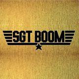 Sonic Boom Radio Episode 007