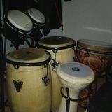 ODGPROD Mixtape & JONESY Percussion