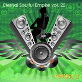 Eternal Soulful Empire vol. 25