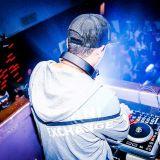 PERREO MIX 1 @ NikitoDeejay Mix! - Big Home Night!