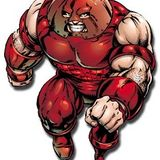 Mr Juggernaut Vol. 7 Feb 17