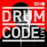 DCR301 - Drumcode Radio Live - Adam Beyer live from Pressure, Glasgow