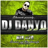 DJ Danyo - Blackbeats.fm Mix 20