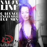 Nadja Lind - Q-Lounge Special Dub Mix