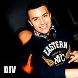 DJV - Club Anthems Vol. 8