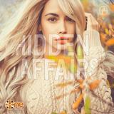 ++ HIDDEN AFFAIRS | mixtape 1744 ++