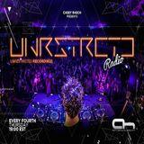 Casey Rasch - Unrstrctd 029