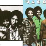 the jacksons the epic years- disco tracks