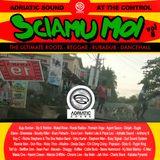 Sciamu Moi vol. 8 - Adriatic Sound (Papa Leu at the control )