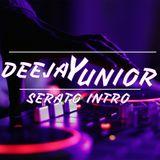 Mix Electronica Parte 2& (EXCLUSIVE DJ YUNIOR)