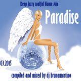 *** PARADISE ***