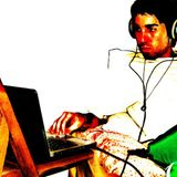 Los Reyes de la Milanga mixtape - Cassette Aniversario 2011