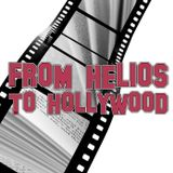 From Helios To Hollywood S01E03 - Special Guests Victoria Ashley & Hilary Storm