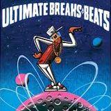 Sweet BeaTs - 8-30-15 - MP3 Med Mix Set