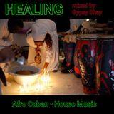 HEALING (Gypsy Shay)