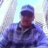 RhythmX: Demo (1992)