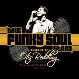 the Funky Soul story S12/E04 - TRIBUTE TO OTIS REDDING part.01 (décembre 2017)