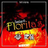 Doc Jnr & Mikey Blaze - RnB & Hip Hop - Waikiki Tuesdays