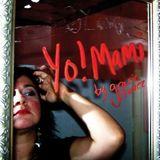 Yo! Mami Mixtape - Gracie Chavez [DIRB!]