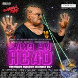 Bang Ya Head - BassMusic December 2017