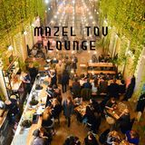 Selector Emka - Mazel Tov Lounge, TripHop, Reggae