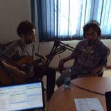 "#PrendanLaRadio - Entrevista ""Ases Falsos"" 89.7FM"