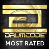 Drumcode - Most Rated