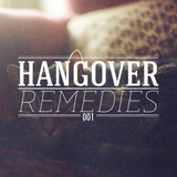 Hangover Remedy - Vol.001