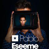 Pablo EseEme Desalia 2016 #SienteLaMusica