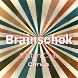 Dj Panda Live Brainschock 18 Agosto 1995