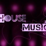 house mix april