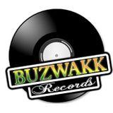 HEARTICAL ITES SOUND - SPECIAL BUZZWAK RECORDS