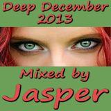 Deep December 2013