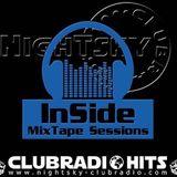InSide - MixTape Sessions #67