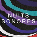 MIX DIANE NUITS SONORES 2015