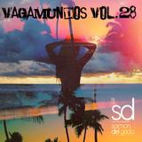 Vagamundos Vol.28